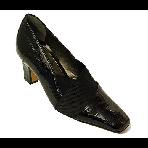 Davenport - Van Dal - Van Dal Sale Shoe   Womens Footwear-Heels   Mariposa  Clothing NZ - Seriously Funky Clothing   Footwear for Men 429d41abf