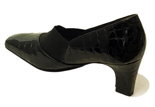 Davenport - Van Dal - Van Dal Sale Shoe   Womens Footwear-Heels ... 415ff4163