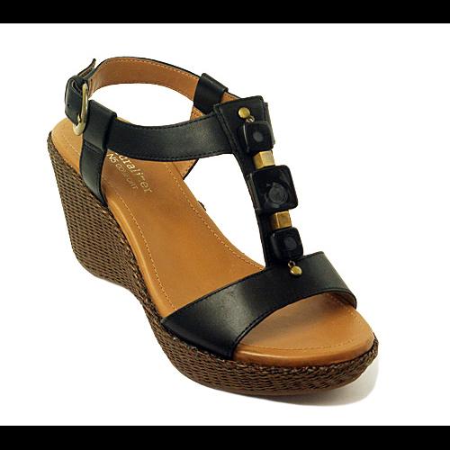 Shoe : Womens Footwear-Sandals