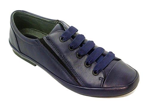 9229d7be2ed Vaasa - Busssola - Bussola Sale Shoe   Womens Footwear-Casual ...