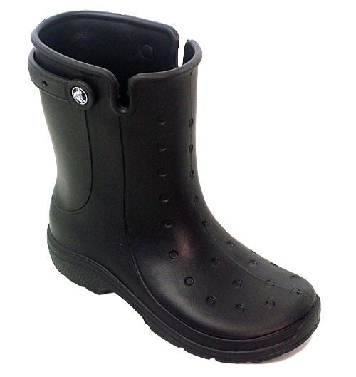 a99f528313df Reny II Boot - Crocs - Crocs Sale Shoe   Womens Footwear-Crocs ...