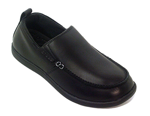 Tummler Work Shoe - Crocs (LP) - Crocs