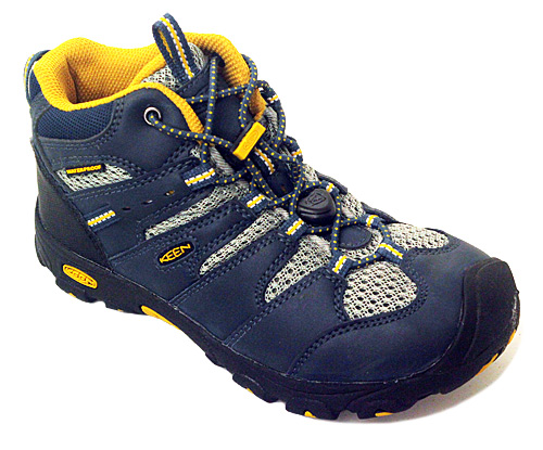 ce93e65ae0c Koven Mid - Keen