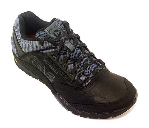 0e3d135993b Annex - Merrell - Merrell Sale Shoe   Mens Footwear-Sports Outdoor ...
