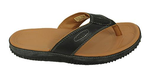 a6f9953b60c Hilo Flip - Keen - Mens Footwear-Jandals   Mariposa Clothing NZ ...