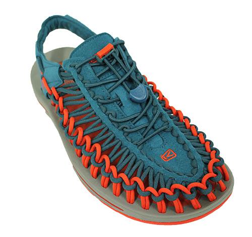 UNEEK - Keen - Mens Footwear-Sports Outdoor   Mariposa Clothing NZ ... 0a7c4eeab7c2