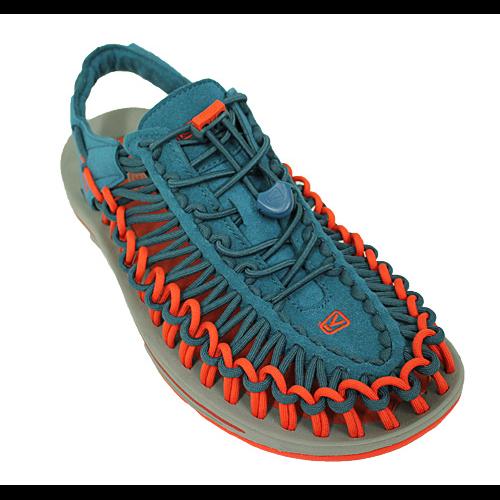 89f526e92c7 UNEEK - Keen - Mens Footwear-Sports Outdoor   Mariposa Clothing NZ ...