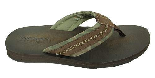 f3a5f0774574 Earthkeepers Flip Flop - Timberland (LP) - Mens Footwear-Jandals ...