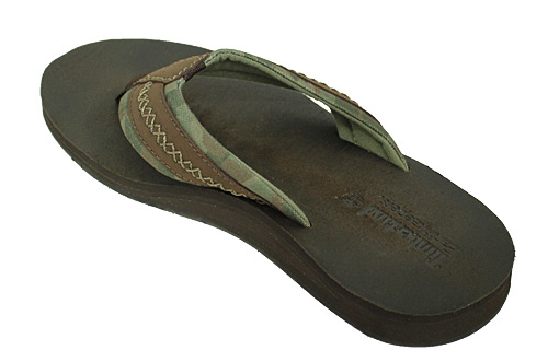 ca29eb6994f Earthkeepers Flip Flop - Timberland (LP) - Mens Footwear-Jandals ...
