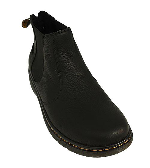 6e81ee8c26e Lyme Chelsea - Dr Martens - Mens Footwear-Boots : Mariposa Clothing ...