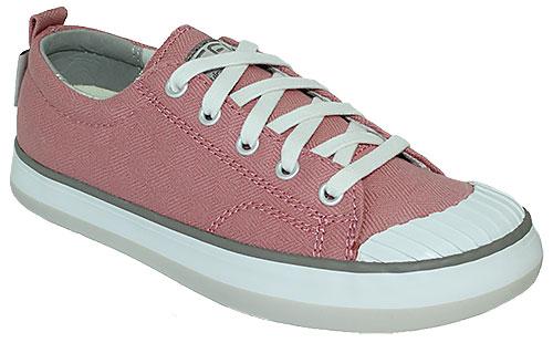 Elsa Sneaker - Keen - Womens Footwear
