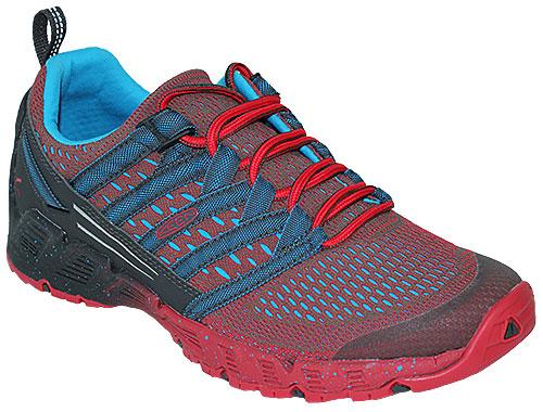 eea869dbf712 Versago - Keen - Mens Footwear-Sports Outdoor   Mariposa Clothing NZ ...