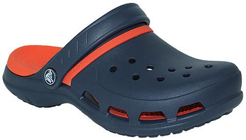 select for latest finest fabrics genuine shoes Modi Sport Clog - Crocs