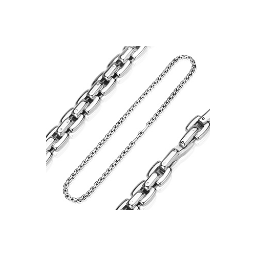 Stainless Steel 60cm chain