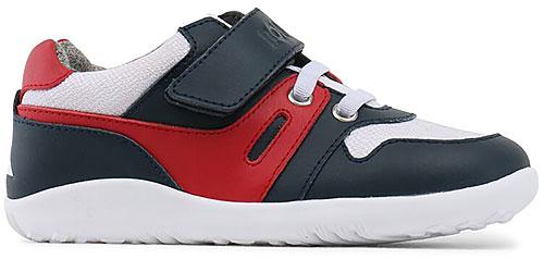 Tune - Bobux - LP - Kids Footwear-Kids