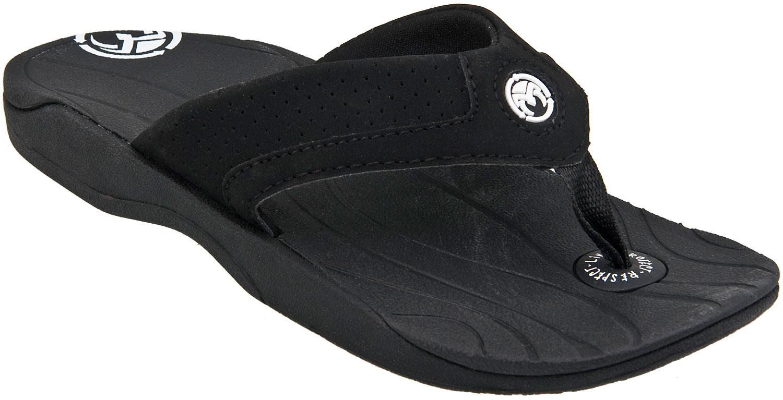 27957dcaacb Seaweed - Ocean Minded - Ocean Minded OM SALE   Mens Footwear ...