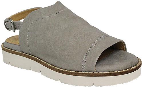 ef13bae92af Naomi - Bussola - Womens Footwear-Casual   Mariposa Clothing NZ ...