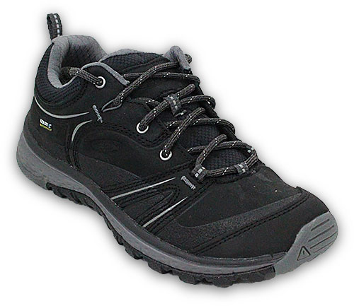 de604fa2da8 Terradora LTH (W) - Keen - Womens Footwear-Sports Outdoor   Mariposa ...