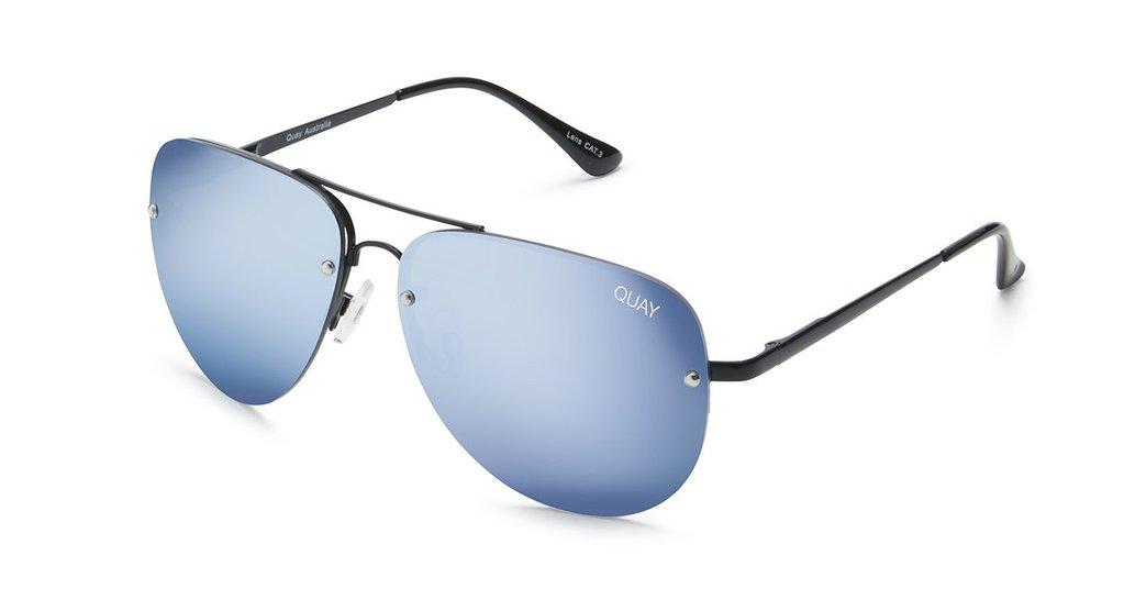 d50962220bc Muse - Quay Australia - Accessories-Sunglasses   Mariposa Clothing ...