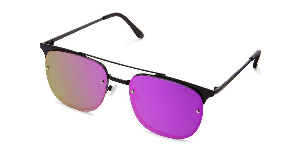 937e6e9e3d6ea Private Eyes - Quay Australia - Womens Clothing-Accessories ...