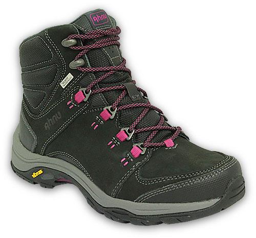 89a9636a87f Montara III Event Boot - Ahnu - Womens Footwear-Sports Outdoor ...