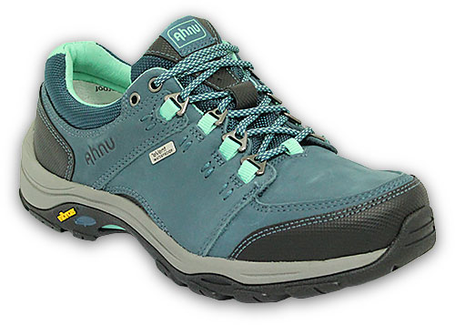 e94c6ab9ff2 Montara III Event Shoe - Ahnu - Womens Footwear-Sports Outdoor ...
