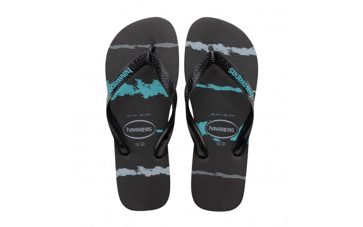 e1f5ff3fb77 Mens Footwear-Jandals   Mariposa Clothing NZ - Seriously Funky ...
