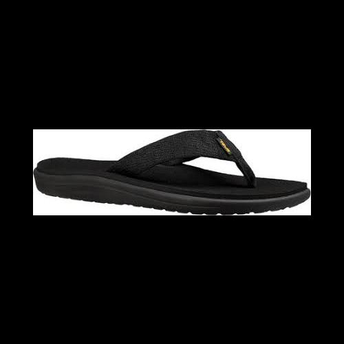 1141e9f790d Voya Flip - Teva - Mens Footwear-Jandals   Mariposa Clothing NZ - Seriously  Funky Clothing   Footwear for Men