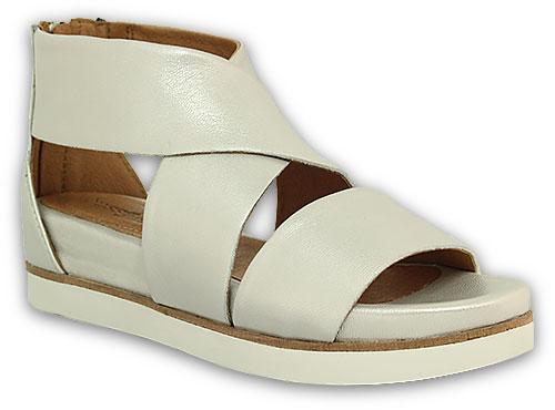 55907bea5f6a Peggy - Bussola - Womens Footwear-Sandals   Mariposa Clothing NZ ...