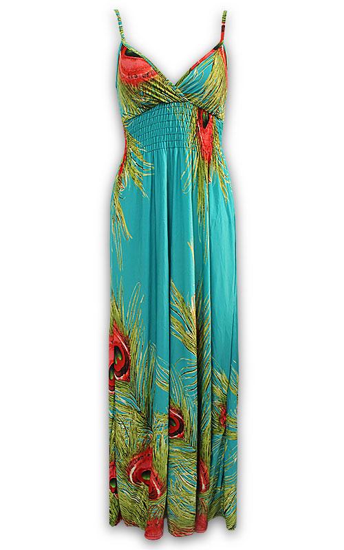 Maxi Dresses NZ