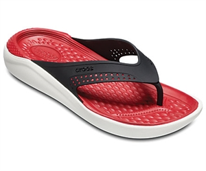 b095903a0e411 Womens Footwear-Crocs   Mariposa Clothing NZ - Seriously Funky ...