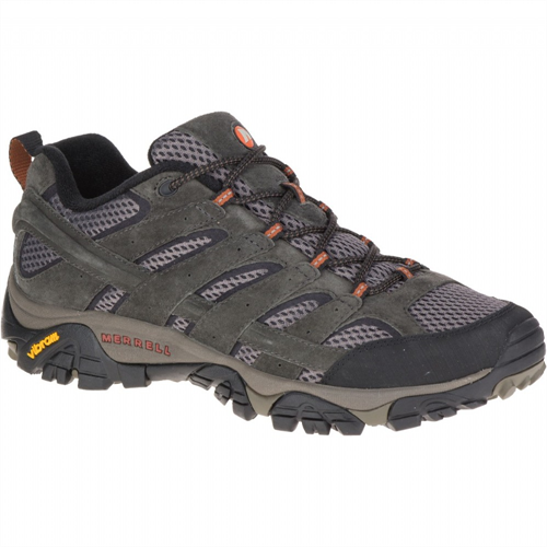 Moab 2 Vent Wide - Merrell