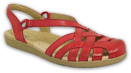 Bird - Planet Shoes - Womens Footwear