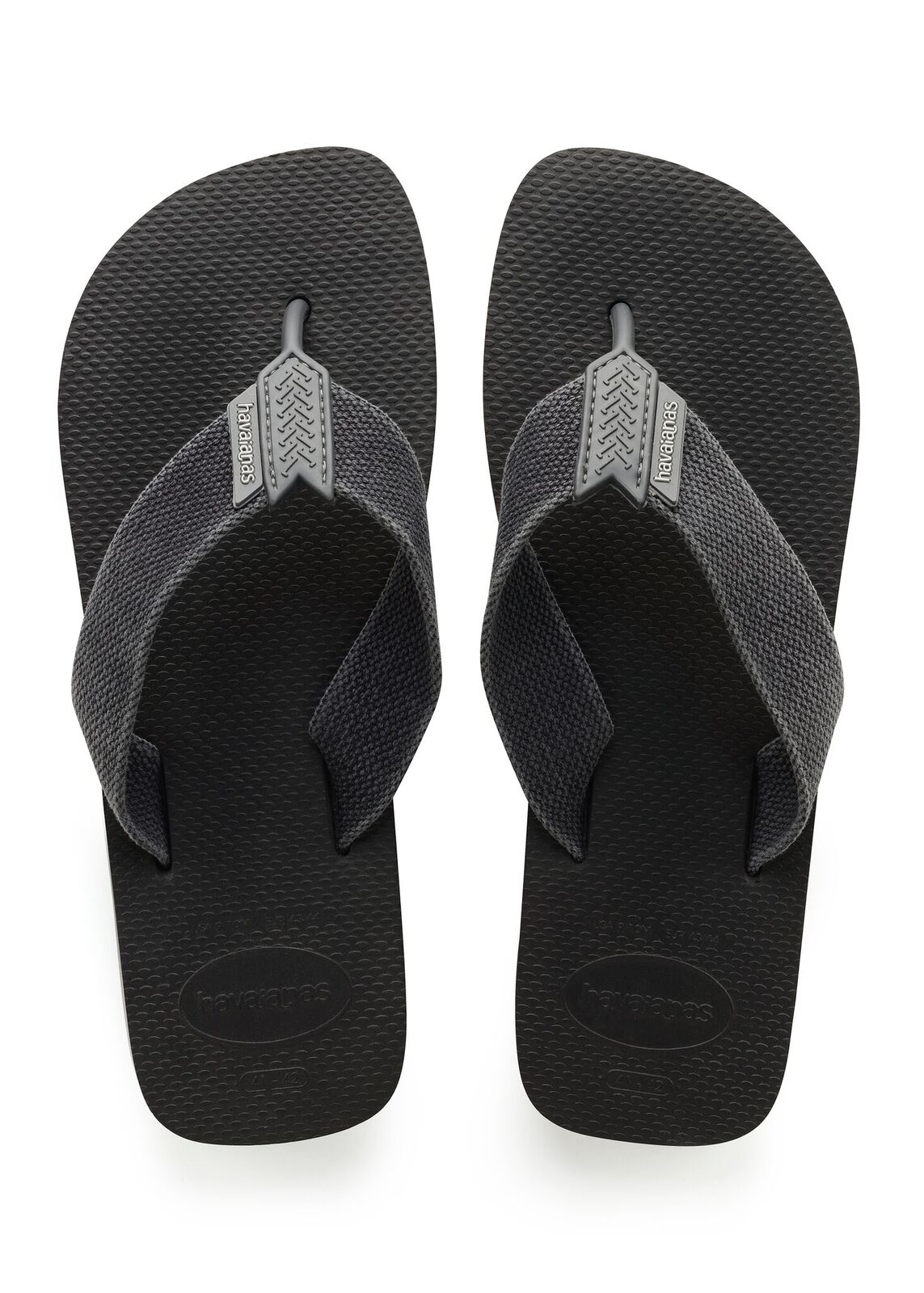 0846e10dd35 Urban Basic - Havaianas - Mens Footwear-Jandals   Mariposa Clothing ...