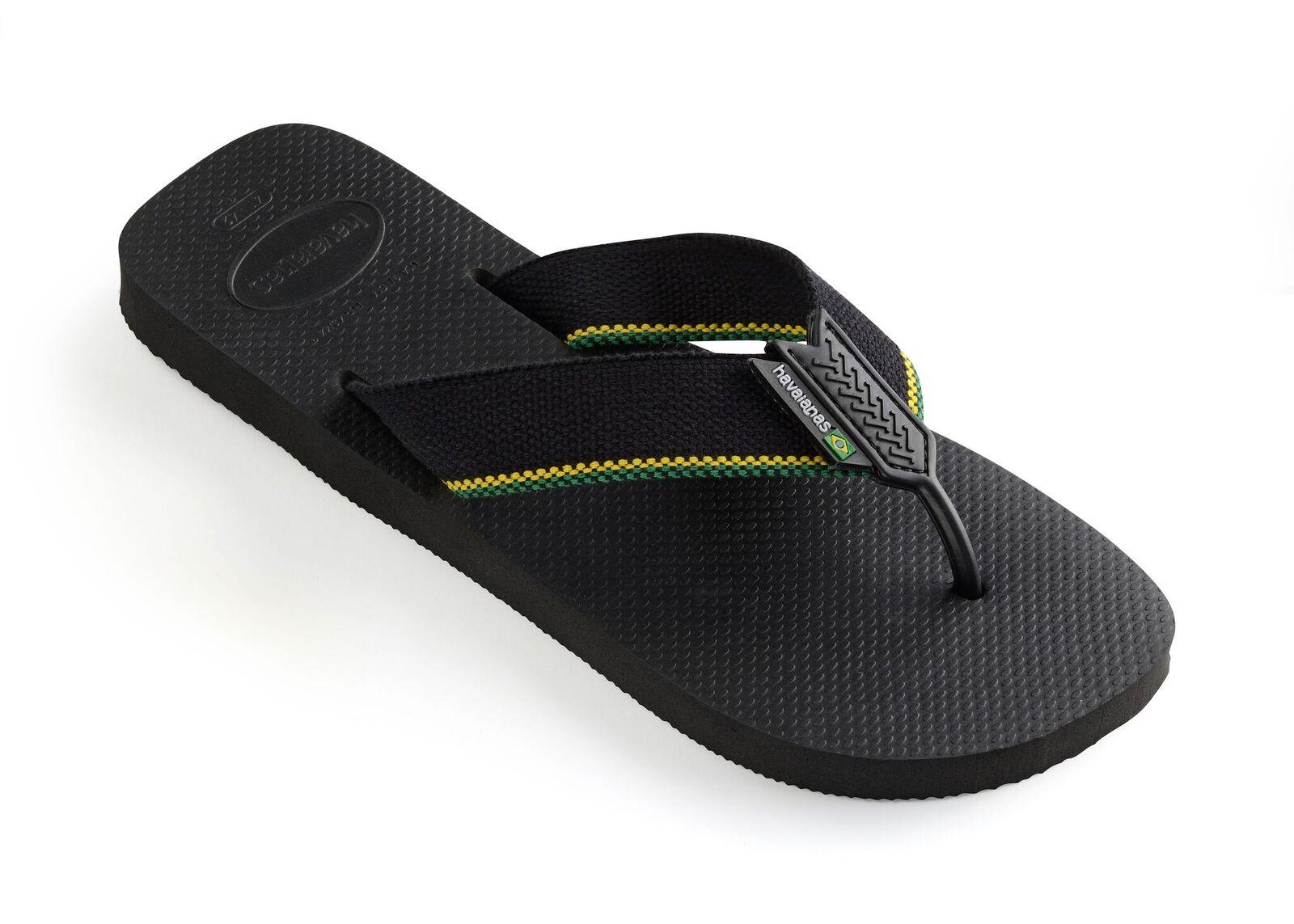 7f5ccb8341e Urban Brazil - Havaianas - Mens Footwear-Jandals   Mariposa Clothing ...