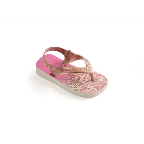 Baby Chic - Havaianas