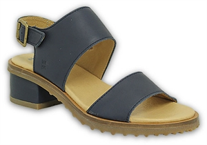 49aafcc783d Womens Footwear-Sandals   Mariposa Clothing NZ - Seriously Funky ...