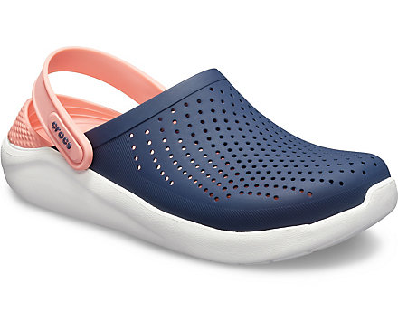 11bcfa14641a Literide Clog - Crocs - Womens Footwear-Crocs   Mariposa Clothing NZ ...