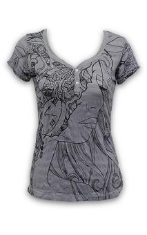 Summer Tops for Women Online - Mariposa Clothing NZ