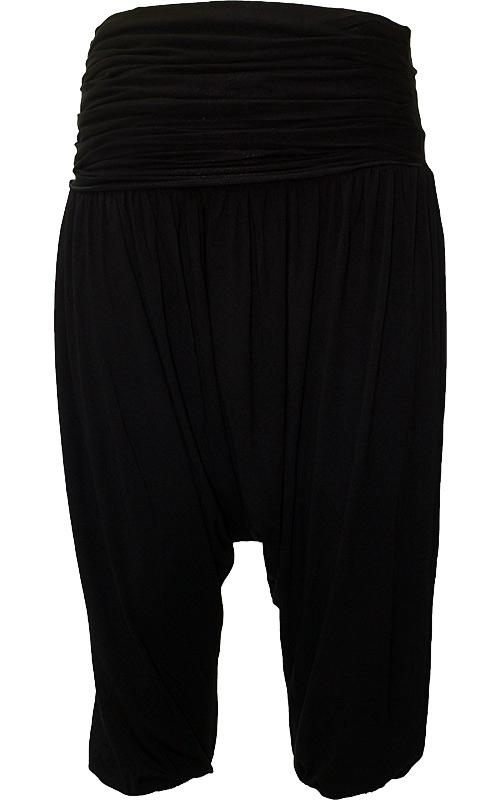 424545f0310984 Jordan Pants - Mariposa Mariposa   Womens Clothing-Shorts   Mariposa ...
