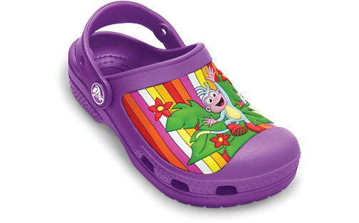 369e9a513 Dora - Crocs (LP) - Crocs Sale Shoe   Kids Footwear-Kids (Sizes 8 to ...